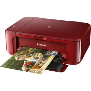 canon-pixma-mg3650-red_3